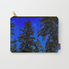 UP UP Carry-All Pouch