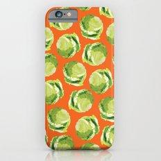 unusual iPhone 6s Slim Case