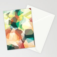 Malgame Stationery Cards