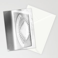 Ring Box Baby Stationery Cards