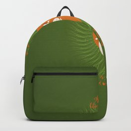 Of All Backpack