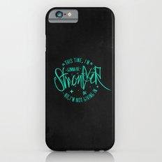 This Time... ALT. iPhone 6s Slim Case