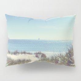 Summer of 69 Pillow Sham