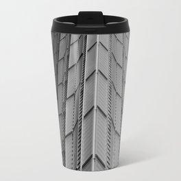 armored Travel Mug
