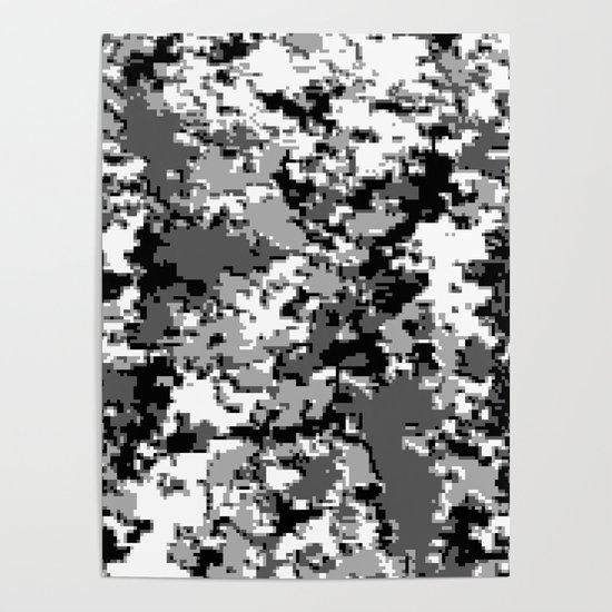 Major by pixel404