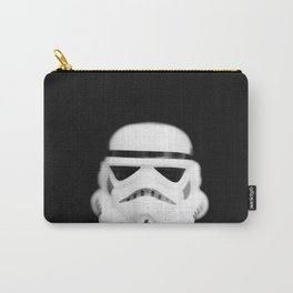 Trooper Carry-All Pouch