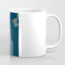 Hence Coffee Mug