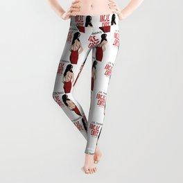 Ideal Love cover Leggings