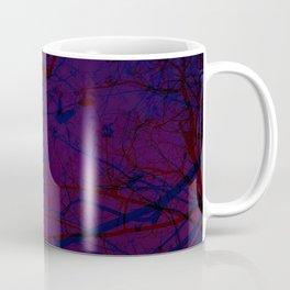 Fall Feelings Coffee Mug