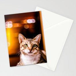 Nekorama Stationery Cards