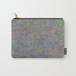 every color 086 Carry-All Pouch