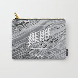 Bebo Wave Carry-All Pouch
