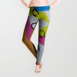 Trot Leggings