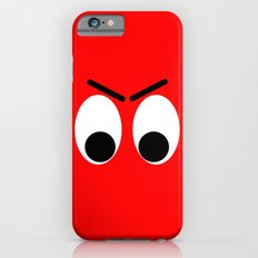 I is Mad iPhone 6s Slim Case