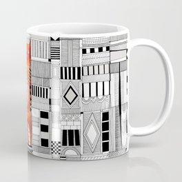 MOG Coffee Mug