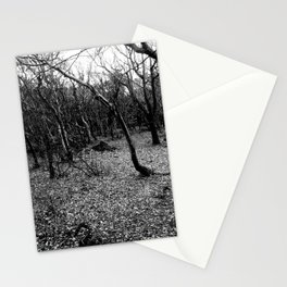Black Forest Stationery Cards