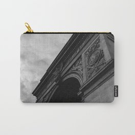 Washington Square Arch Carry-All Pouch