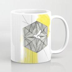 Collectivity Mug