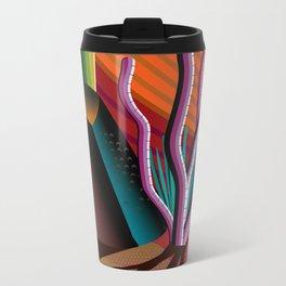 Black Canyon Desert Travel Mug