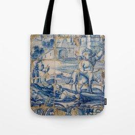 Cupid´s Arrow Tote Bag