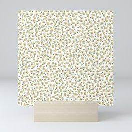 The Labs Mini Art Print