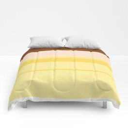 Belle - The Beauty and the Beast Comforters