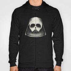 Death Vader Hoody