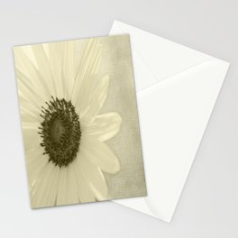 Days Gone By Stationery Cards
