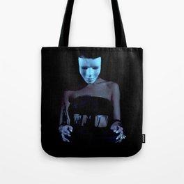 Poisonous Tote Bag