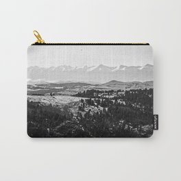 # 312 Carry-All Pouch