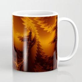Hellbent Coffee Mug