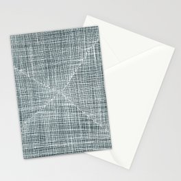 Ink Weaves: Alexandrite Stationery Cards
