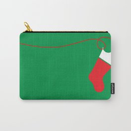 GREATEST GIFT Carry-All Pouch