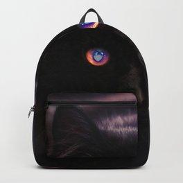 Hellcat Backpack