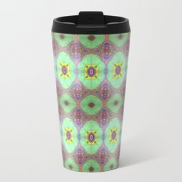 Cross It Travel Mug