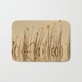 Grass 34 Bath Mat