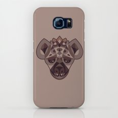 9a86303ac227 Hyena Galaxy S8 Cases