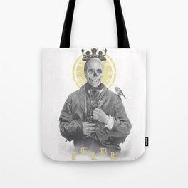 Felon's Wage ≠ Felon's Gift Tote Bag
