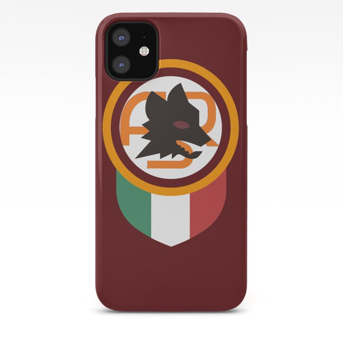 cover iphone 5s roma