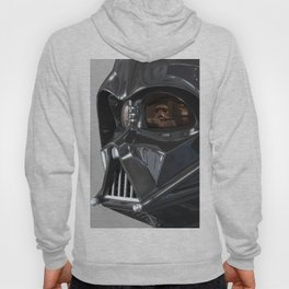 Darth Vader Playboy Flagrant Hoody