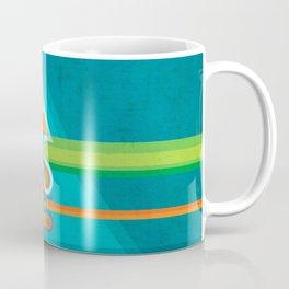 Gracias totales - Appreciation Nation Coffee Mug