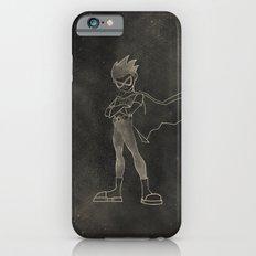 Teen Titans: Robin Slim Case iPhone 6s