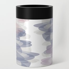 Jelly Collection: Storm Flavoured Can Cooler
