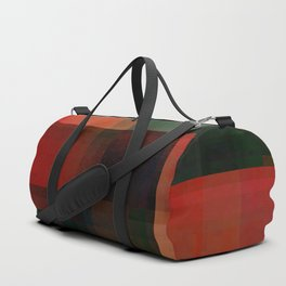 definitely Duffle Bag
