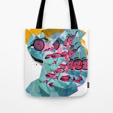 031112 Tote Bag
