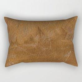 Crown 4 Rectangular Pillow