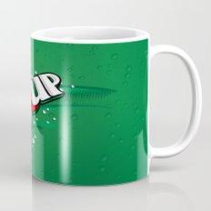 9up Mug