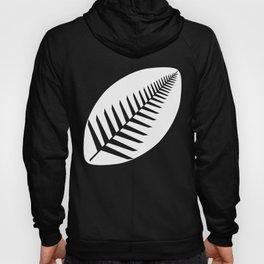 NZ Rugby Hoody