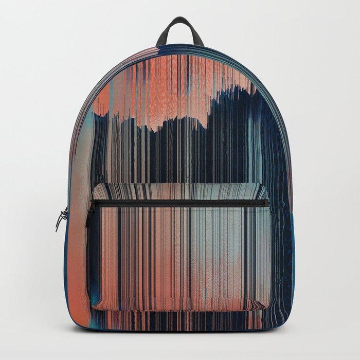 Destination Backpack