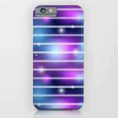 stars & Stripes iPhone 6 Slim Case